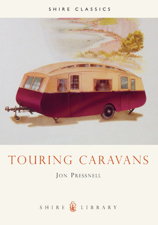 Touring Caravans by