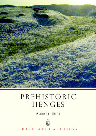 Prehistoric Henges by