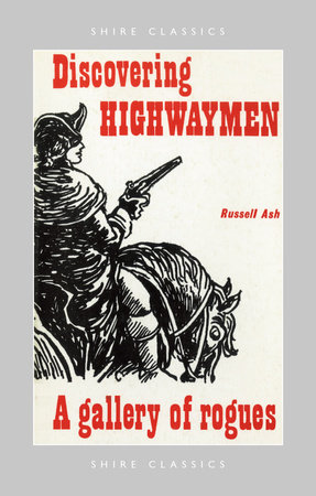 Discovering Highwaymen by