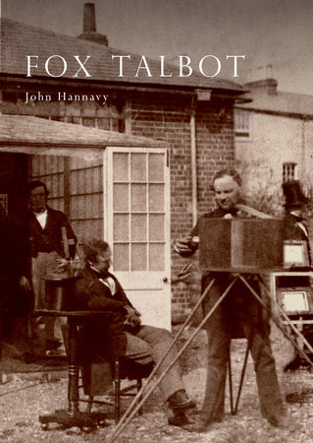 Fox Talbot by