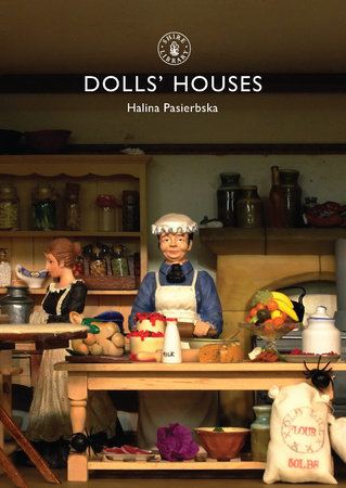 Dolls' Houses by