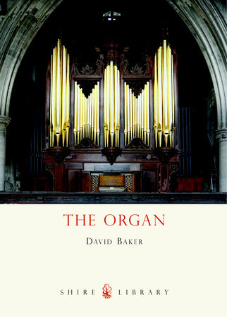 The Organ by