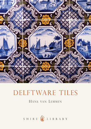 Delftware Tiles by