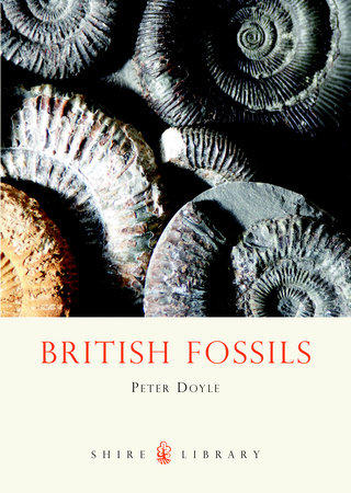 British Fossils by