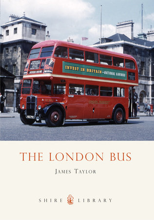 The London Bus by