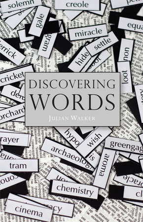 Discovering Words by
