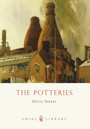 The Potteries by