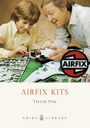 Airfix Kits by