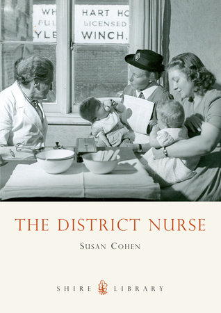 The District Nurse by