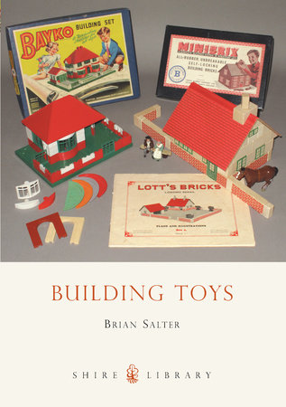 Building Toys by