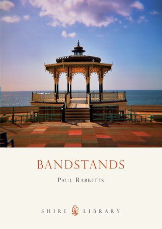 Bandstands by
