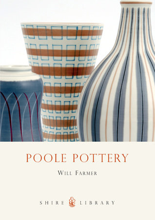 Poole Pottery by