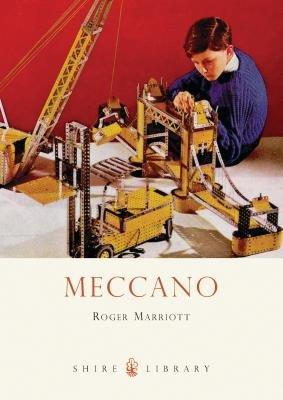 Meccano by