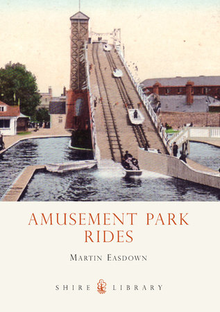 Amusement Park Rides by