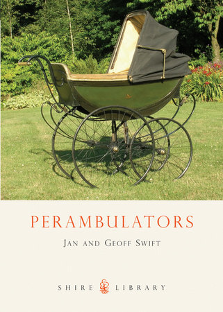 Perambulators by