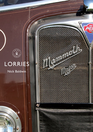 Lorries by