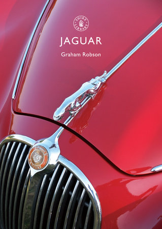 Jaguar by
