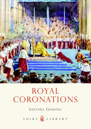 Royal Coronations by