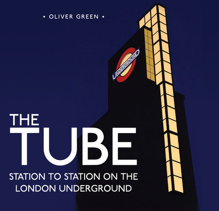The Tube by