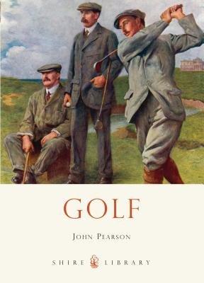 Golf by
