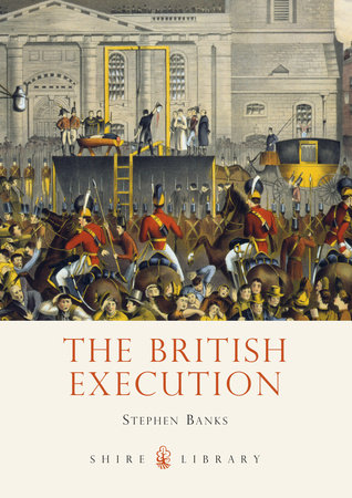 The British Execution by