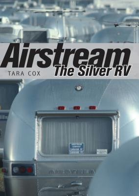 Airstream by