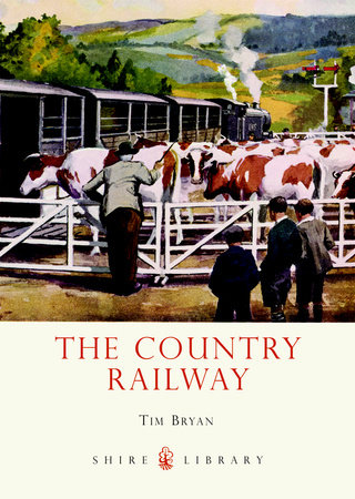 The Country Railway by
