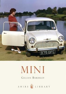 Mini by