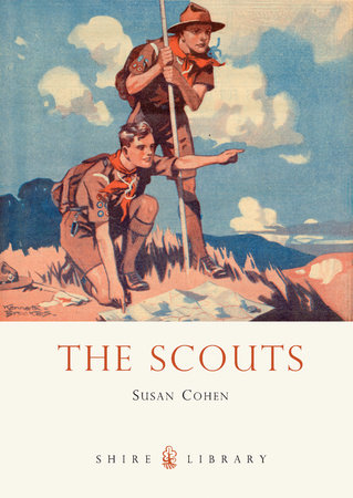 The Scouts by