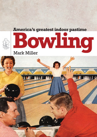 Bowling by