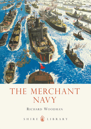 The Merchant Navy by