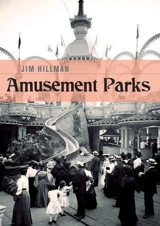 Amusement Parks by
