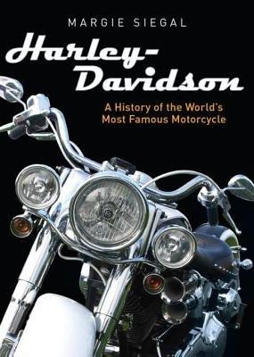 Harley-Davidson by