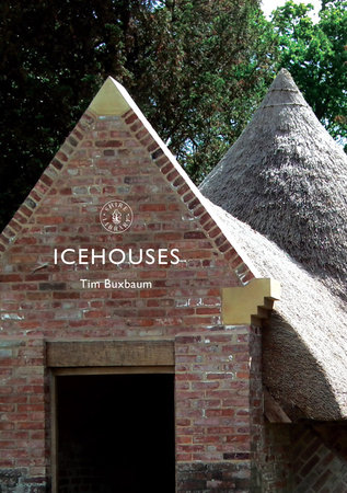 Icehouses by