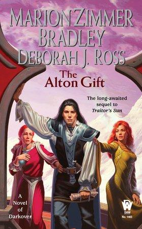 The Alton Gift