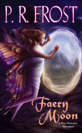 Faery Moon