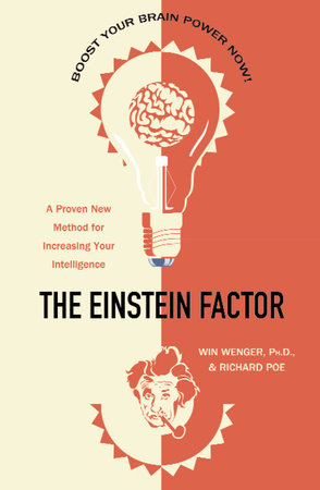 The Einstein Factor