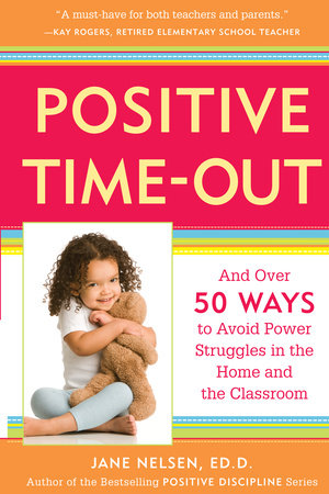 Positive Time-Out by