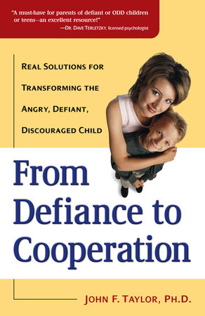 From Defiance to Cooperation by