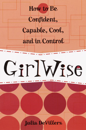 GirlWise by