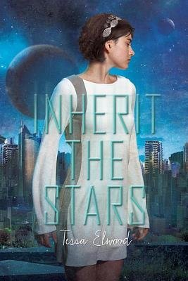Cover of Inherit the Stars