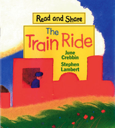 The Train Ride by