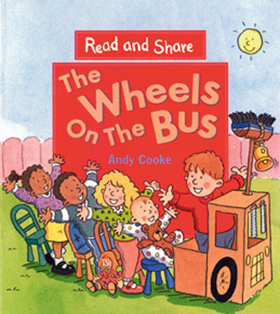 The Wheels on the Bus by