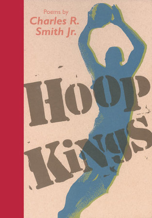 Hoop Kings by