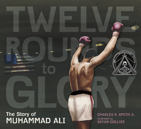 Twelve Rounds to Glory (12 Rounds to Glory) by