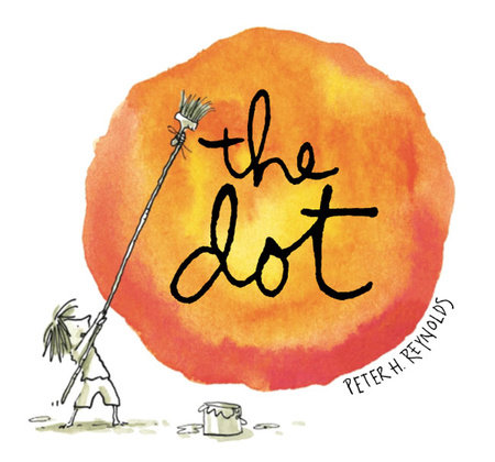 The Dot by