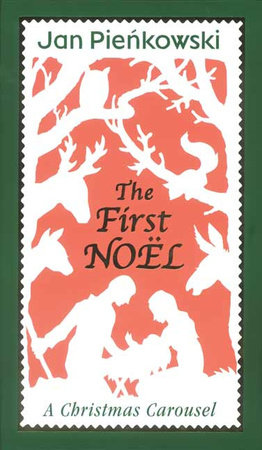 The First Noel by
