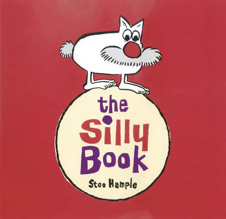 The Silly Book by
