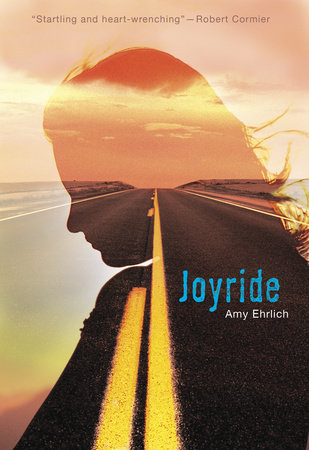 Joyride by