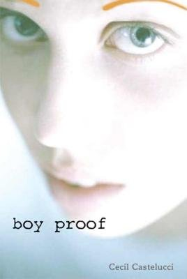 Boy Proof by
